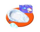 Care Bag Bed Pan Liner